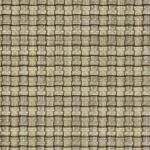C220 Fresco Grade C Fabric
