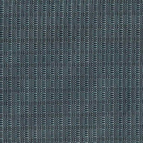 C221 Laguna Wicker Grade C Fabric