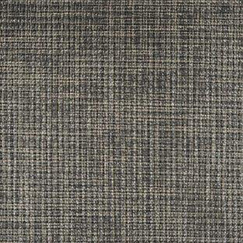 C258 Wicker Cordoba Ninja Grade C Fabric