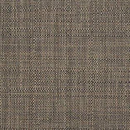C282 Weston Charcoal Grade C Fabric