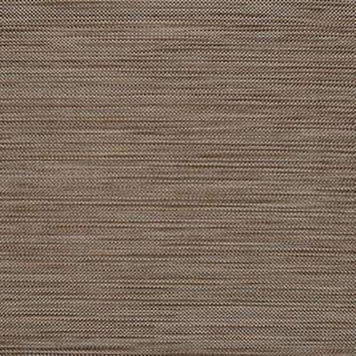 C311 Watercolor Tweed Mocha Grade C Fabric