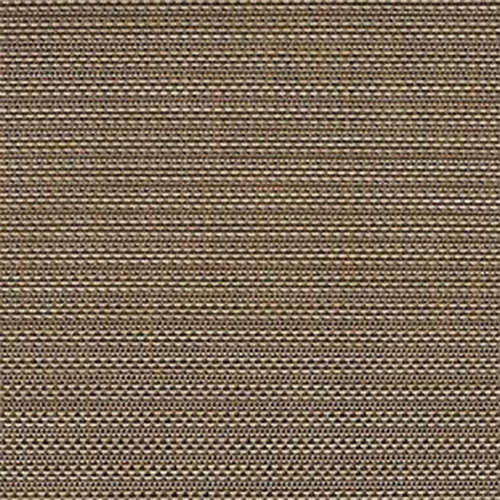 C362 Cane Wicker Montego Grade C Fabric