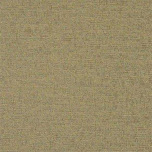 C368 Laird Willow Grade C Fabric