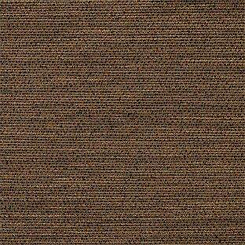 C373 Kipton Suede Grade C Fabric