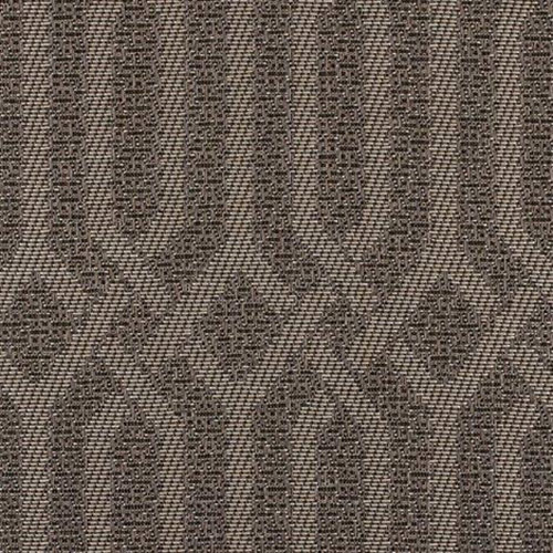 C379 Greek Key Lattice Grade C Fabric