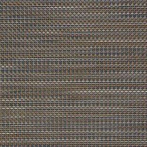 C397 Pria Tweed Indigo Grade C Fabric