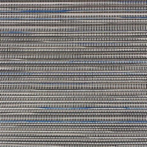 C413 Indention Grade C Fabric