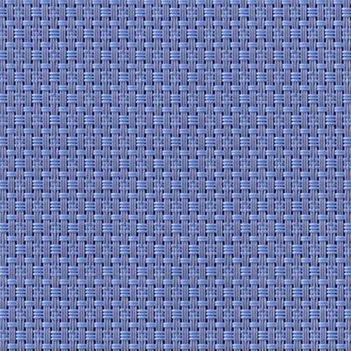 C909 Periwinkle Weave Grade C Fabric
