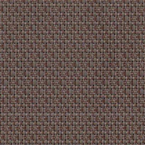 C910 Adobe Weave Grade C Fabric