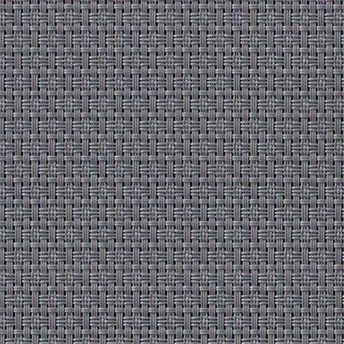 C911 Charcoal Weave Grade C Fabric