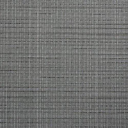 C914 Charm Platinum Grade C Fabric