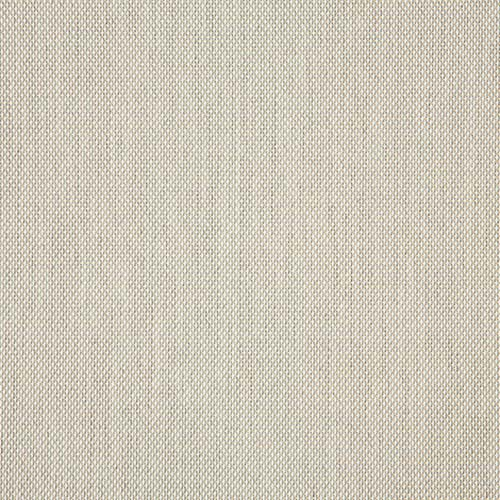 C419 Augustine Oyster Grade C Fabric