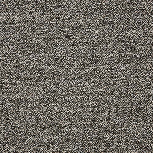 E141 Surface Shadow Grade E Fabric