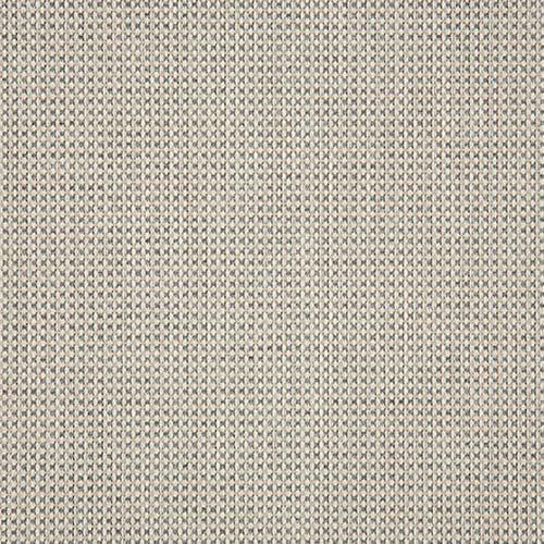 E145 System Stone Grade E Fabric