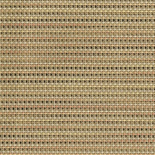 C364 Watercolor Tweed Glow Grade C Fabric