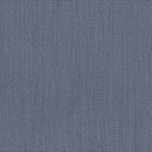C430 Augustine Denim Grade C Fabric