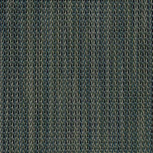 C431 Cane Wicker Amalfi Rapids Grade C Fabric