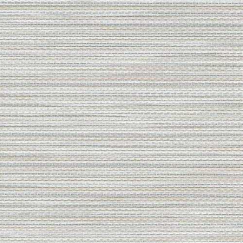 C435 Cane Wicker Kona Abalone Grade C Fabric