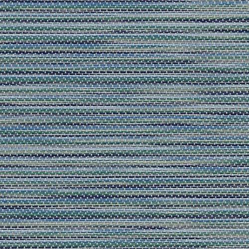 C437 Cane Wicker Kozo Jewel Grade C Fabric