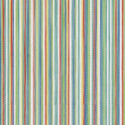 C440 Resort Coco Confetti Grade C Fabric