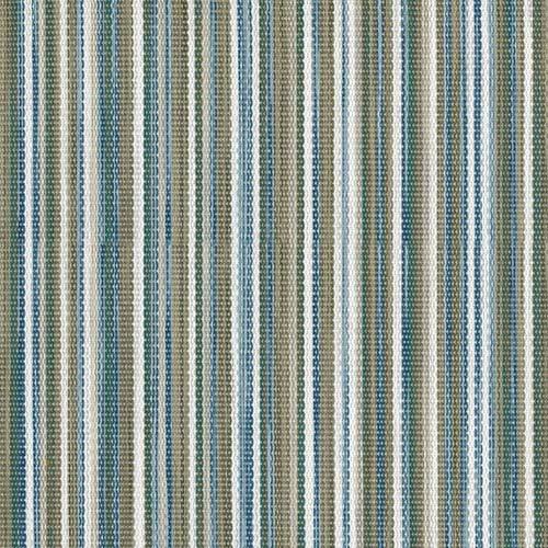 C441 Coco Hightide Grade C Fabric