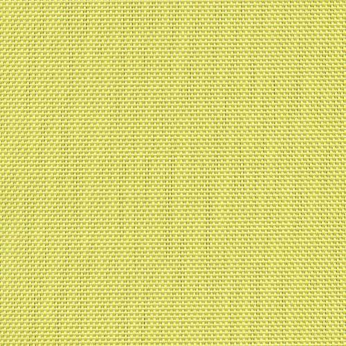 C442 Resort Daffodil Grade C Fabric