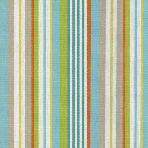 C445 Kona Playa Grade C Fabric