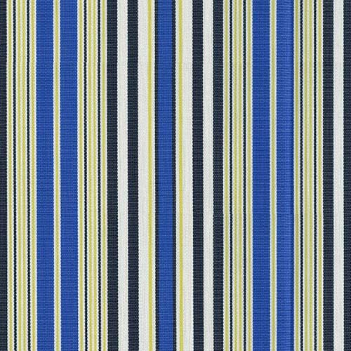 C447 Maui Royal Grade C Fabric