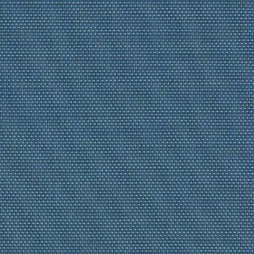 C449 Resort Pacific Grade C Fabric