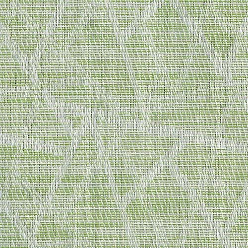C454 Shatter Citron Grade C Fabric