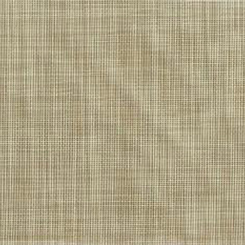 A305 Putty Grade A Fabric
