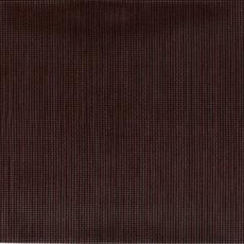 A310 Leisure Brown Grade A Fabric