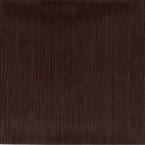 A310 Leisure Brown Grade A Fabric