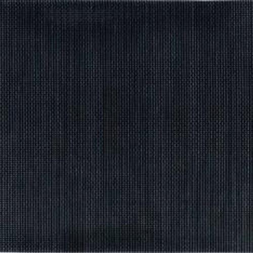A315 Black Grade A Fabric
