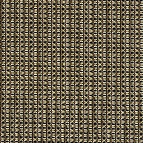 B265 Taupe Tweed Grade B Fabric