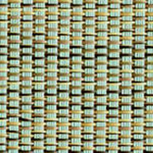 C222 Atlantic Drift Grade C Fabric