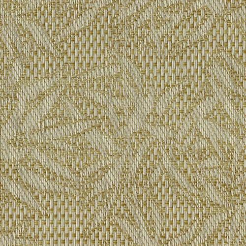C276 Natural Brush Forest Pebble Grade C Fabric