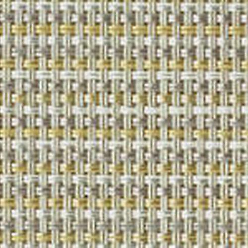 C310 Watercolor Tweed Oyster Grade C Fabric