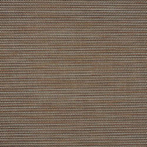 C312 Watercolor Tweed Moth Grade C Fabric