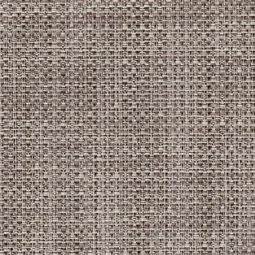 C326 Chinchilla Grade C Fabric