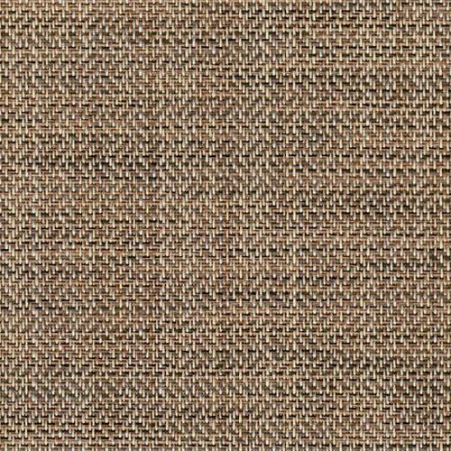 C327 Mozambique Grade C Fabric