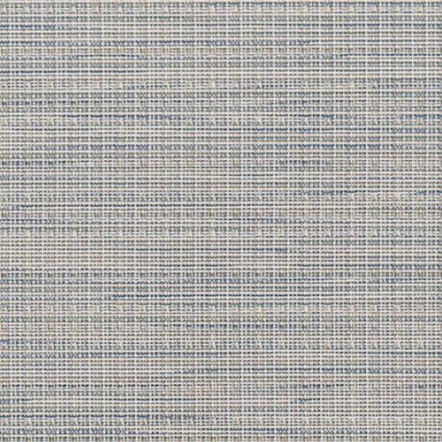 C330 Martinique Grade C Fabric