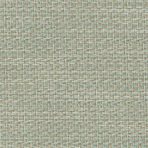 C335 Reflection Seaglass Grade C Fabric