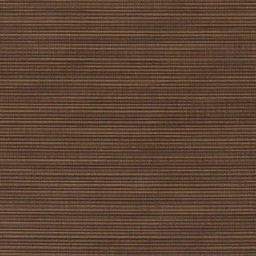 C344 Destiny Walnut Grade C Fabric