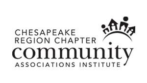 CAI Chesapeake Chapter