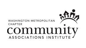 CAI Washington Metropolitan Chapter
