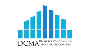 Delmarva Condominium Managers Association