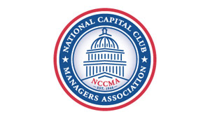 National Capitol Club Managers Association