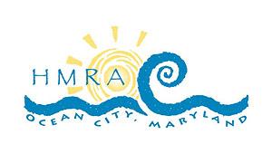 Ocean City Hotel Motel Restaurant Association