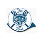 Fox Hunt Swim Tennis Club